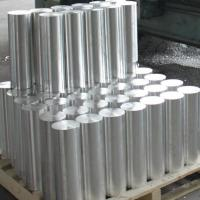 AZ31 bar AZ31B-F magnesium alloy bar AZ31B magnesium alloy rod as per ASTM B107