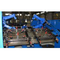 Cheap Dual Car Rack and Pinion Material Handling Hoist with Reduction Ratio 1 : 18 for for sale