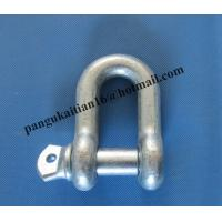 Quality low price wivel link,Swivel Joint,Equipment for overhead-line construction wholesale