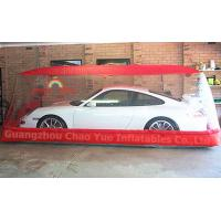 Quality Inflatable Bubble Tent for Car Cover, Inflatabloe Car Cover wholesale