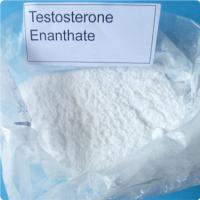 primo enanthate homebrew