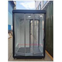 Quality Non - Contact Class I 45 ℃ Disinfection Cabinet wholesale