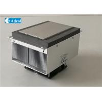 Quality 50W Cold Plate Cooling Air to Plate Cooling System For Electronic wholesale