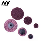 "Quality Concrete Circular 3m 3 "" Sanding Disc  P150 Medium / P180 Fine 5000~9000 Rpm wholesale"