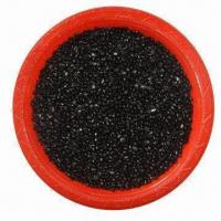 Quality Black Masterbatch, Used for PP and PE wholesale