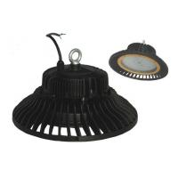 Quality 2700-6000K 18000-19000Lm Industrial high bay led lamps 80w 150w 240W wholesale