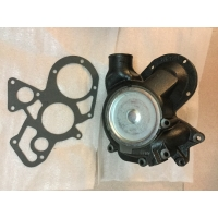 Quality water pump U5MW0193/6 suitable for perkins wholesale