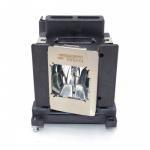 Quality Original Digital Projector Lamps For PDG-DET100L PDG-DHT1000CL PDG-DHT1000CWL wholesale