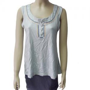 China Knit Shirt (#5201) on sale