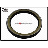 Buy cheap Excavator Oil Seal AP4063B oil seal for Hitachi, Kobelco, Hyundai, Caterpillare, JCB, Liebherr Excavator NOK from wholesalers
