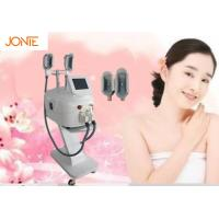 China cryo device fat freezing machine home device / portable cryotherapy fat freeze slimming machine on sale