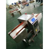 Quality ABNM FNMD02 Food Needle Metal Detector for high moisture and salt food inspection wholesale