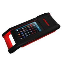 Quality Gasoline / Diesel Engine Launch Scanner X431 GDS Professional Diagnostic Tool Support WIFI wholesale