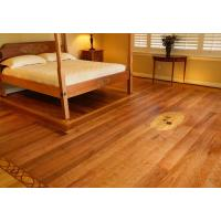 Quality White Oak Harding Flooring wholesale