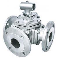 Quality Ball valve motorized actuator wholesale