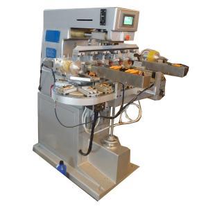 China pad printing machine price india on sale