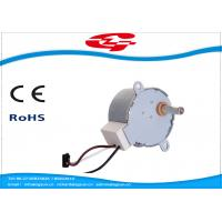 Quality 220V Mini Synchron Electric Motors Thermal Protector For Micro Wave 42TYJ-F wholesale