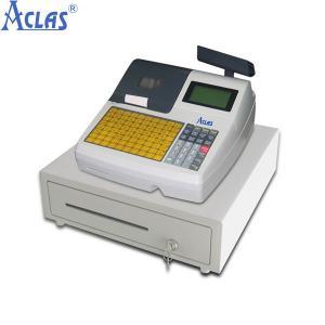 Quality Electronic Cash Register,Restaurant Cash Register,Cash Register,Cash register Manufacturer wholesale