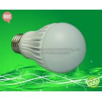 Quality Be-5w-T2 Bulb wholesale