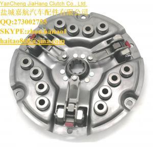 Cheap Clutch Kit 85025C2, 85026C3 for sale