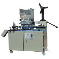 Quality Certification CE Disposable Drink Straw Packing Machine With Printing wholesale