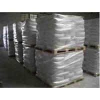 Quality Barium Sulfate wholesale