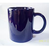 Quality Certification SGS/CE Export to colors ceramic mug with handle custom LOGO 7102 more colors cup wholesale