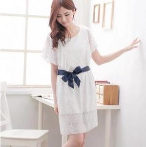 China Manufacture cotton maternity baby nursing tops feeding Dress on sale