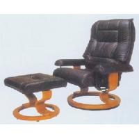 Quality Vibration Massage (U-8006) wholesale