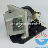 China BL-FP230D  Optoma Projector Lamp on sale