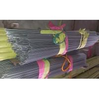 Quality  stainless steel bright round bar Φ 6mm - Φ 120mm wholesale