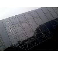 Cheap Stainless Steel Wind Dust-Controlling Nets/Wind and Dust Suppression/Wind Dust for sale