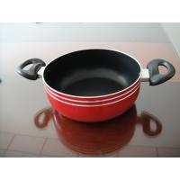 China One coat system silicon resin Exterior Coatings apply exterior cookware, pan on sale