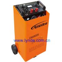 Quality Battery Charger (Great-T) wholesale