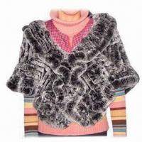 Quality Fashionable Knitted Women