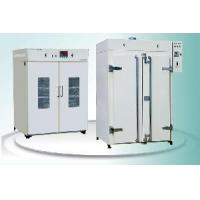 Quality Dgf Electro-Thermal Blast Drying Oven wholesale