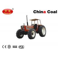 Cheap Agricultural Machine YTO 1004 Agricultural Tractor Farm Tractor for sale