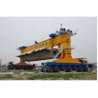 Quality beam moving crane wholesale