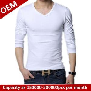 Buy cheap 2014 new slim fashion mens design tshirt from wholesalers