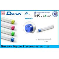 Quality Energy Saving 10W SMD LED Tube 600mm for Living room / Bedroom wholesale