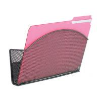 Cheap RBD hard clear pvc posters folder A3 for sale