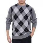 Quality Men  Sweater wholesale