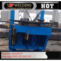 Cheap Lifting Height Adjustable Pipe Welding Rotary Positioner High Precision 300kg Manual Revolve for sale