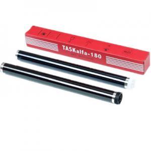 Quality Supply Kyocera Compatible TASKalfa 180 OPC Drum wholesale