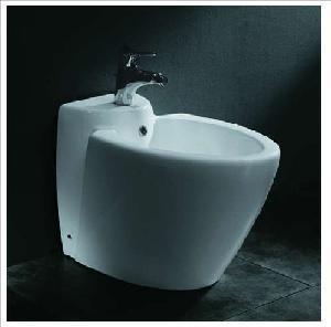 Quality Ceramic Bidet (MY-81001) wholesale