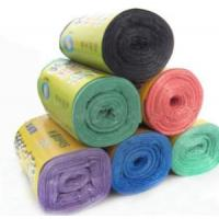 Quality Garbage Bags wholesale