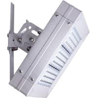 Quality High Power Led Street Lighting 90W Lams Power 100W For Exterior Street wholesale