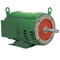 Buy cheap WEG Close-Coupled Pump Motor from wholesalers