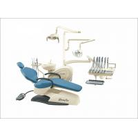 Quality China Dental Unit manufacturer,Dental chair supplier,Dental chair unit seller wholesale