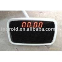 Cheap DIGITAL ELECTRONIC CLOCK for sale